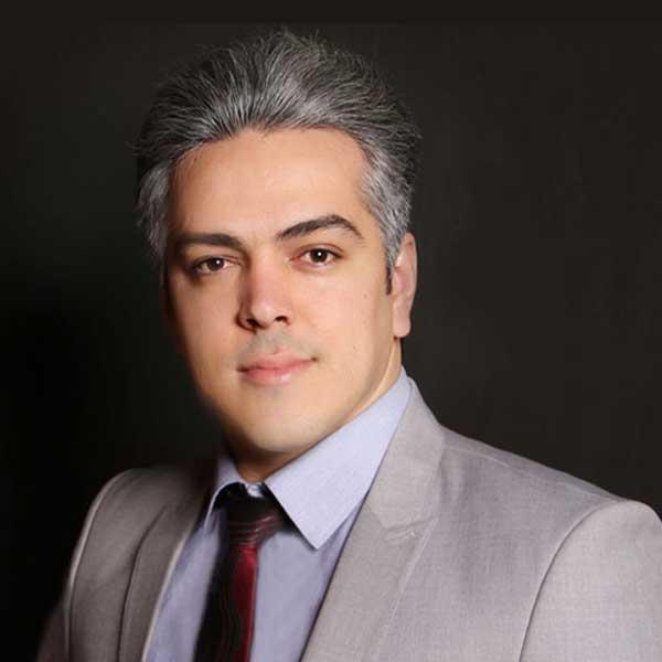 milad samadi founder iransabt - درباره ما